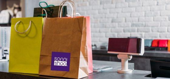 Das Weihnachtsgeschäft und der Einzelhandel der Zukunft