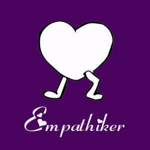 Schenktyp Empathiker*in